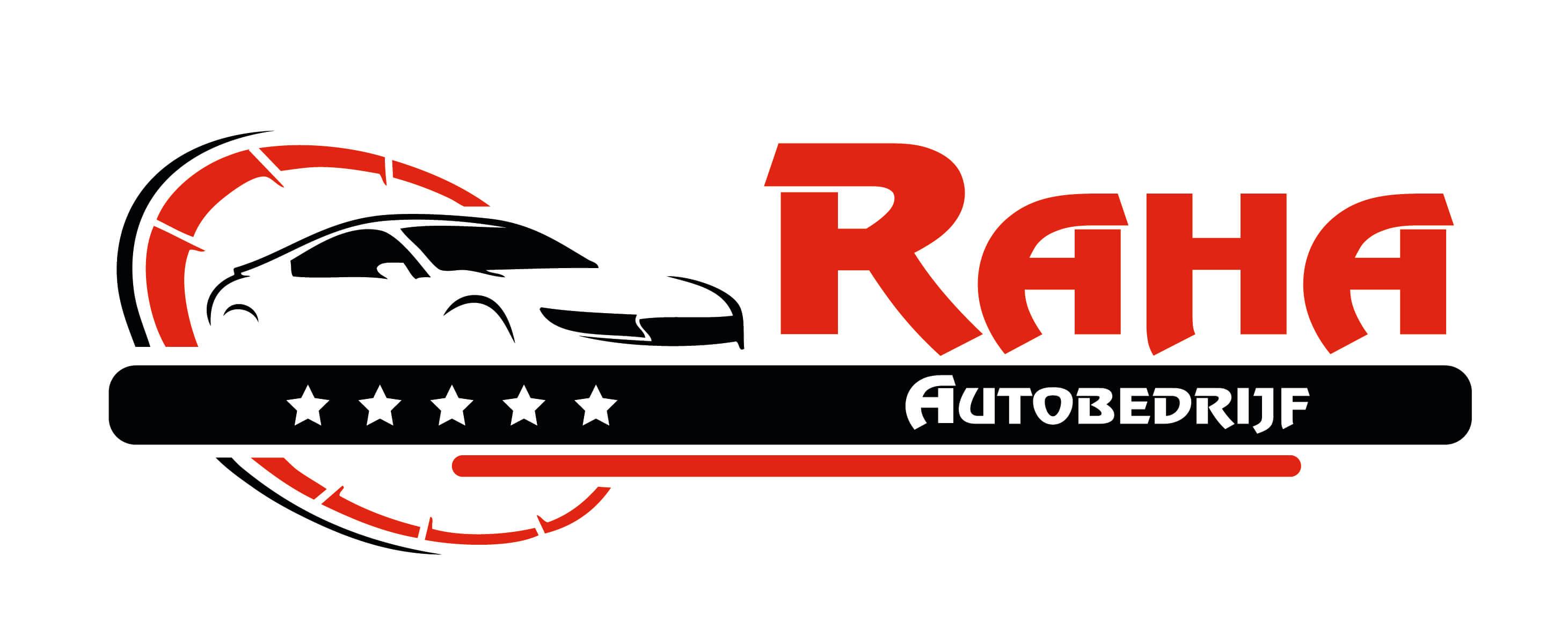 Raha Auto's